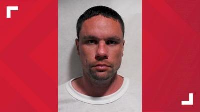 barrow-county-absconded-sex-offender:-matthew-ryan-rakestraw-…