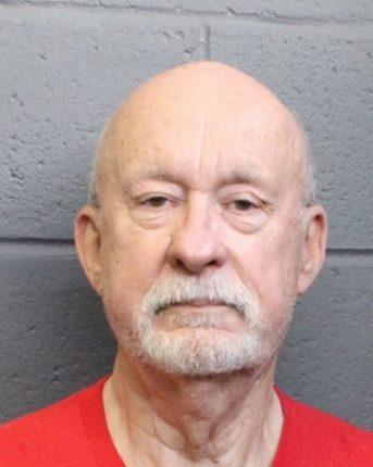 ex-sheriff's-captain-denied-bond-for-probation-violation