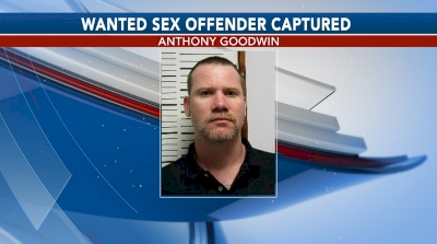 update:-wanted-sex-offender-arrested-in-coffee-co.