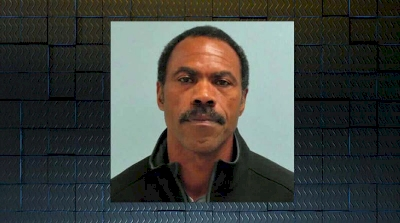 grady-co.-sheriff-wants-this-sex-offender