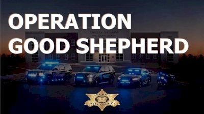 operation-good-shepherd:-10-arrested-in-hall-county-child-predator-sting