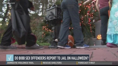 verify:-do-bibb-co.-sex-offenders-report-to-jail-on-halloween-…