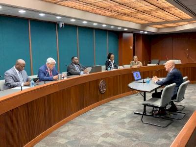 gang-violence,-maternal-mortality-among-topics-lawmakers-will-study
