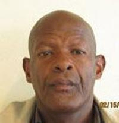sex-offender-back-on-the-streets-after-multiple-arrests-for-groping-others
