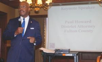 fulton-da:-criminal-division,-other-changes-needed-to-fix-justice-system