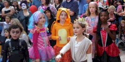 safety-first:-tips-for-cobb-halloween-revelers