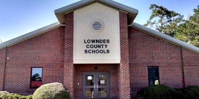 new-lcs-visitor-sign-in-checks-for-sex-offenders