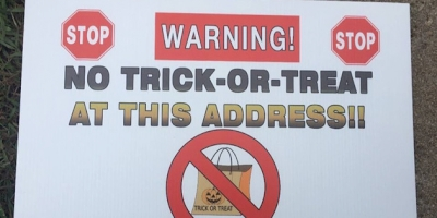 "butts-county-sex-offenders-sue-sheriff-over-""no-trick-or-treat""-signs-in-yard"