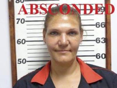 authorities-seek-missing-sex-offender