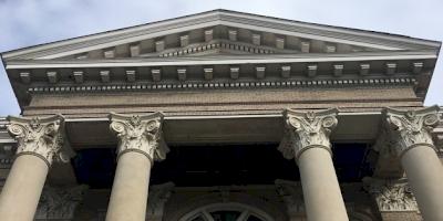 valdosta-residents-oppose-to-new-halfway-house-proposal