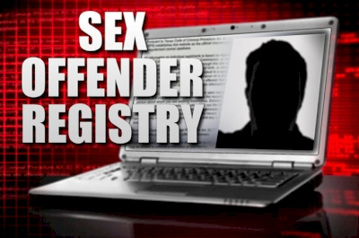 38-sex-offenders-arrested-across-the-state-in-random-check,-bulloch-sheriff-says-county-remains-vigilant-in-monitoring-locally