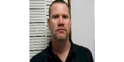sheriff's-office-search-for-sex-offender
