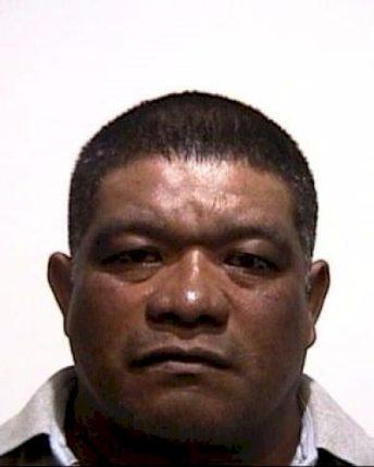 live-oak-man-arrested-for-lewd,-lascivious-molestation