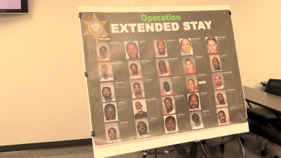 bcso-arrests-more-than-20-in-'operation-extended-stay'