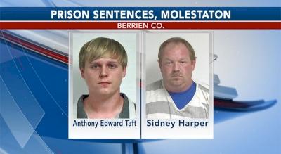 berrien-co.-men-sent-to-prison-for-child-molestation