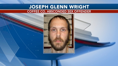 coffee-co.-law-enforcement-on-the-hunt-for-wanted-sex-offender