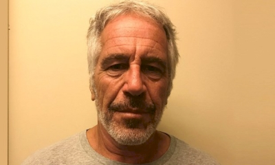 fund-of-up-to-$630-million-for-jeffrey-epstein-victims-opens