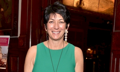 as-ghislaine-maxwell-gets-representation,-prosecutors-request-friday-bail-hearing-in-manhattan