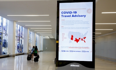 new-york's-visitor-quarantine-order-draws-legal-challenge-from-arizona-woman