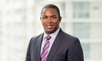 how-miami-lawyer-corey-lee-e-discovered-himself,-and-why-you-should-too