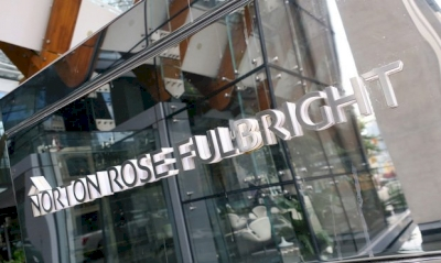 norton-rose-was-forced-to-shutter-dubai-office-after-covid-19-resurgence