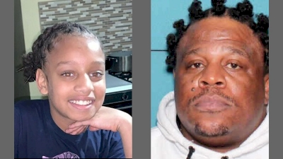 amber-alert-issued-for-10-year-old-iowa-girl-missing-for-6-days