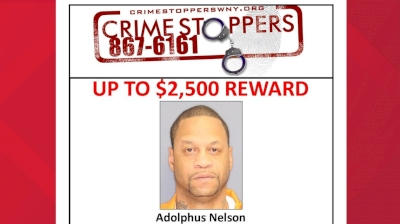 crime-stoppers-offering-reward-leading-to-arrest-of-level-2-sex-…,-jun-25,-2020-…-crime-stoppers-says-nelson-is-a-level-two-registered-sex-offender-and-should-be-considered-dangerous.-nelson-is-a-black-man-who-is-6-feet, …