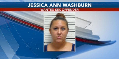 coffee-co.-looking-for-wanted-sex-offender