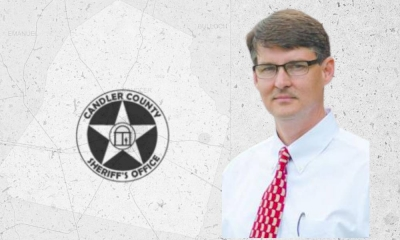 reshaping-law-enforcement-in-rural-southeast-georgia-on-a-shoestring-budget