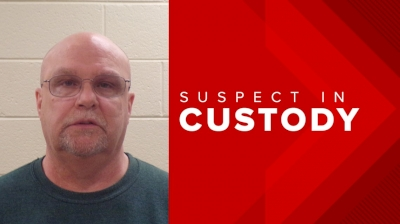 sex-offender-found-wandering-in-georgia-elementary-school-hallway,-mar-22,-2019-…-—-school-officials-in-north-georgia-say-a-man-who-entered-an-elementary-school-friday-morning-was-a-registered-sex-offender.-officials-said-that…