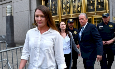 could-jeffrey-epstein's-alleged-co-conspirators-be-prosecuted?-court-hears-courtney-wild's-petition