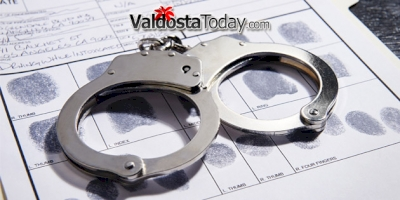 ga-man-pleads-guilty-for-attempted-child-coercion