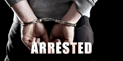 former-ga-deputy-arrested-for-child-pornography
