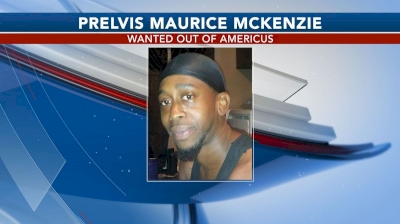 americus-police-on-the-hunt-for-wanted-sex-offender