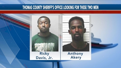 thomas-co.-sheriff's-office-looking-for-2-wanted-men