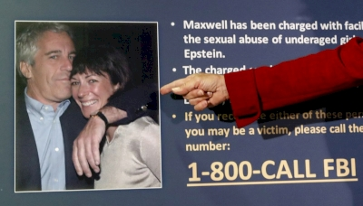judge-orders-release-of-ghislaine-maxwell-transcripts