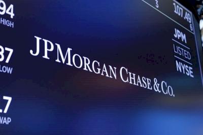 bank-shares-slide-on-report-of-rampant-money-laundering