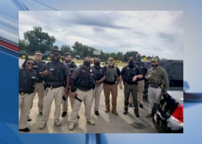 law-enforcement-makes-arrests-after-sumter-co.-sex-offender-operation
