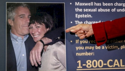 epstein's-ex-girlfriend-seeks-dismissal-of-charges-she-faces