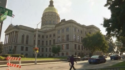 these-new-georgia-laws-go-into-effect-on-january-1