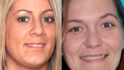 2-women-killed-in-murder-for-hire-plot-to-suppress-rape-victim's-testimony,-officials-say