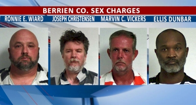 alapaha-da:-four-indicted-on-sex-charges