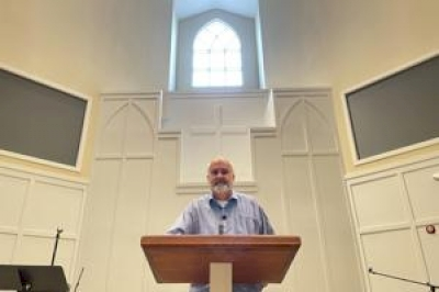 southern-baptists-oust-2-churches-over-lgbtq-inclusion