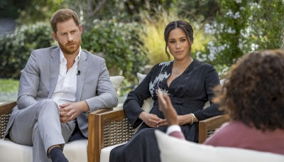harry,-meghan-to-delve-into-tough-royal-split-with-oprah