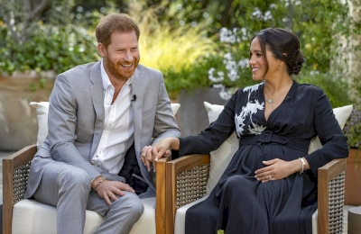 uk-royals-absorb-shock-of-revealing-harry,-meghan-interview