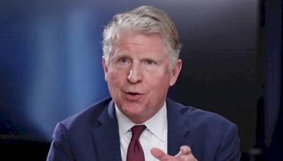 nyc-prosecutor-leading-trump-probe-won't-seek-re-election