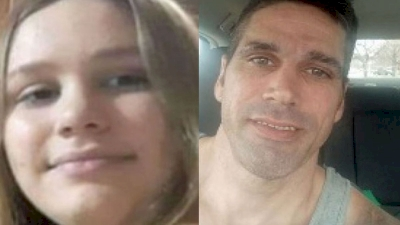 amber-alert-issued-for-missing-14-year-old-texas-girl;-suspect-is-non-custodial-father,-registered-sex-offender,-sheriff-says