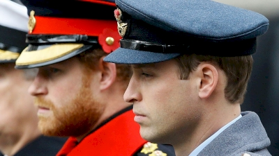 princes-william,-harry-won't-walk-side-by-side-at-funeral