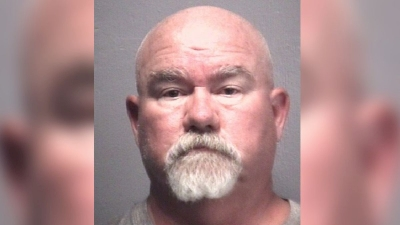 wilmington-man-gets-prison-time-for-secretly-recording-minors-using-his-bathroom