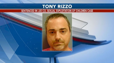 man-sentenced-in-lee-co.-child-sex-offenses-case